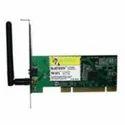 Wireless PCI  LAN Card