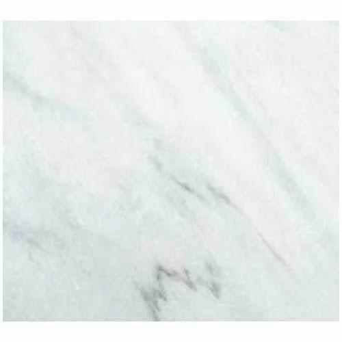 Morwad Marble, मोरवाड संगमरमर - View Specifications