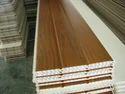 PVC Elastic Wall Panels