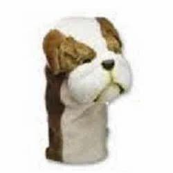 Daphen'S Head Wear