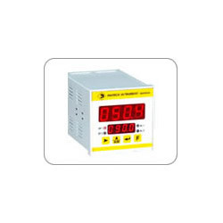 Universal Configurable Controller & Indicator