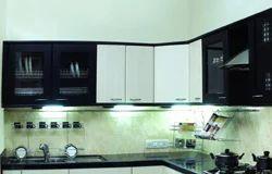 Best Modular Kitchens Contemporary Modular Kitchen Professionals