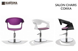 Karisma Salon Chairs Cokka