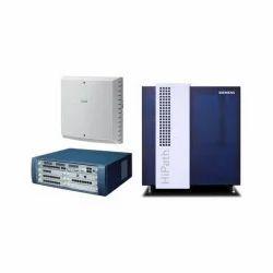 EPABX Siemens