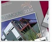 Brochures Services