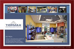 Multimedia Presentations Service (Topmax)