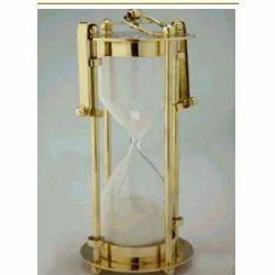 Sand Timer (Hanging) 5 Minutes