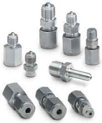 High-Pressure Fittings, Pvc, Cpvc, Hdpe Water Pipe Fittings
