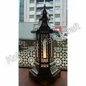 Modular Lantern
