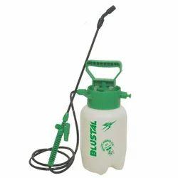 Compression Sprayers Hobby-3