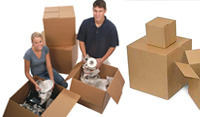Local And Domestic Shifting Service
