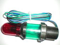 Sulzer TW 11 Indicator Lamp