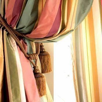 кольпита домашних ткань инет на шторы Краснодара Краснодарского