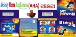 mlm products supplier