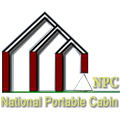 National Portable Cabin