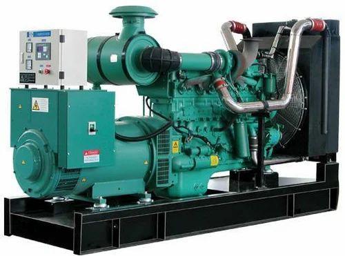 power plant generators. Contemporary Plant Product Image Intended Power Plant Generators