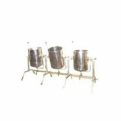 Commercial Rice Boiler