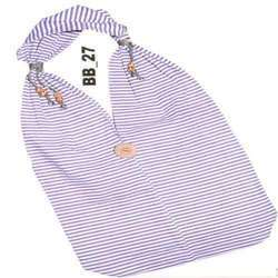 Cotton Bag BB-27