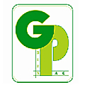 Green Pac Total Packaging Solutions (Brand Of Green Pac)