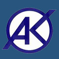 A.K.Rubber Industry