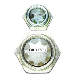 Knob Type Oil Level Indicator