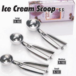 recipe: how many scoops in 5 litres of ice cream [35]