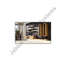 Canwood Living Rooms Furniture