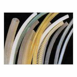 Nylon PVC Hose