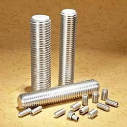 Stainless Steel Stud