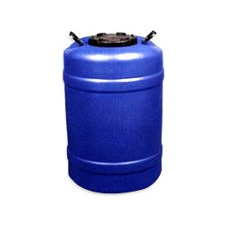 Wide Mouth Can (100 Ltr)