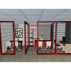 Office Design Consultants