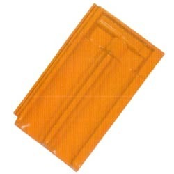 Flat Roof Tile Manufacturers Suppliers Amp Wholesalers