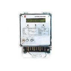 LT CT Meter - View Specifications & Details of Electric Meters by