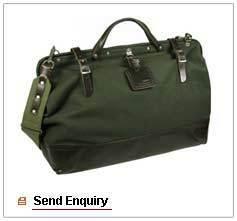 106e5201d9b0 Cotton Fabric Multi Color Travel Bag