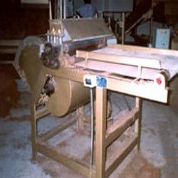 Waste Opener Machines