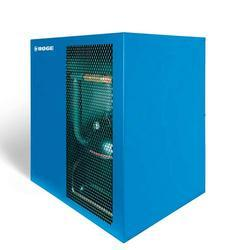 Refrigerated Air Dryer - DS