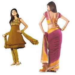 Custom Made Tailoring