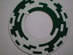 Angle Disc