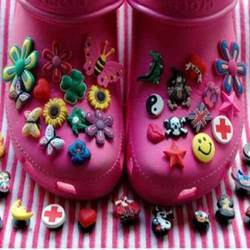 98e730caa94a6 All Jibitz Shoe-Crocs Charms