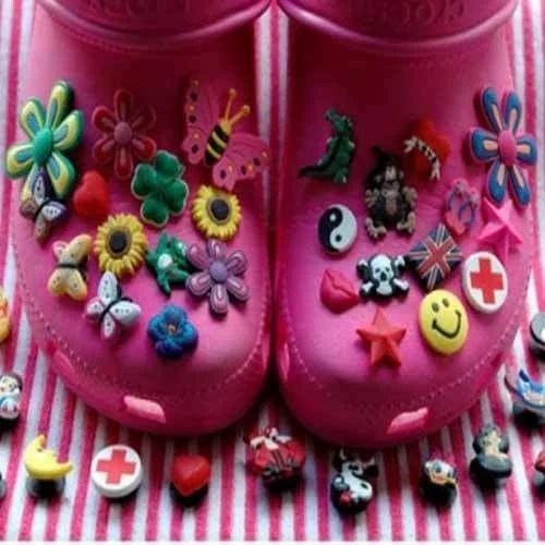 60ac5d040288f2 All Shoe Accessories