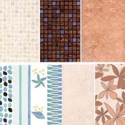 Bathroom Tiles Mumbai swastik tiles - bathroom wall tiles wholesale trader from navi mumbai