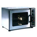 Commercial Kitchen Oven