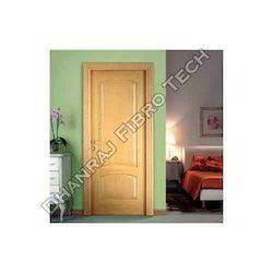FRP Laminated Doors