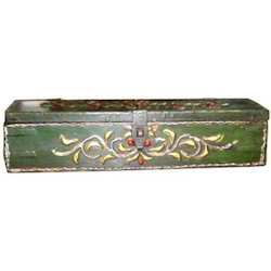 Decorative Boxes M-7610
