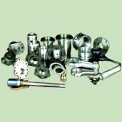 Trane / Utility Of Compressor