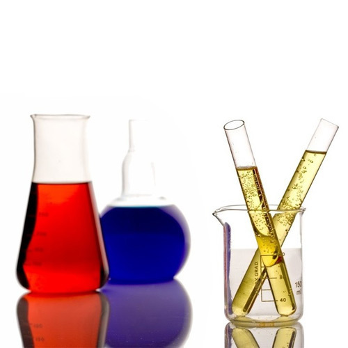 Lab Chemicals - Lab Glasswares Wholesaler from Pune
