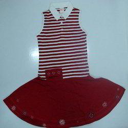 Girls Skirts & Tops
