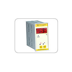 Digital Type Process Indicator & Controller