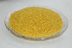 own Basic Indian Moong Dal
