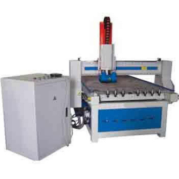 Cnc Woodworking Machine Cnc Router Machine Wholesale Supplier From Chennai
